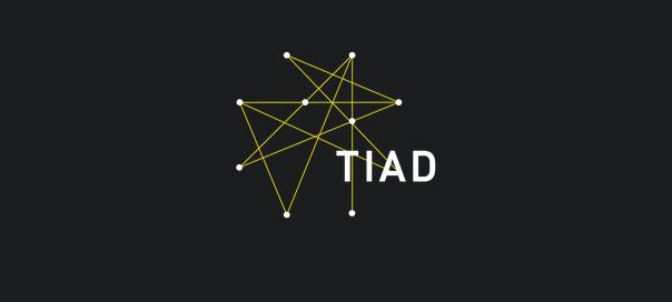 Logo TIAD