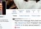 Twitter : Les comptes vérifiés bientôt inutiles ?