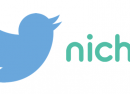 Twitter : Rachat de Niche pour développer la publicité