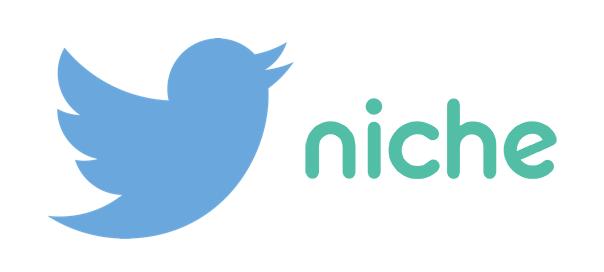 Twitter & Niche