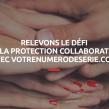 Votrenumerodeserie.com : Plateforme de protection collaborative