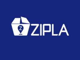 Logo Zipla