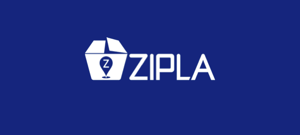 Zipla : Application mobile de petites annonces locales
