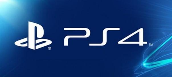 Lancement de la PS4 en Chine après 14 ans d'interdiction