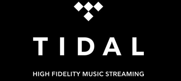 Tidal : La plateforme de streaming musical par Jay-Z