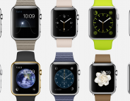 Apple : Parodie de l'Apple Watch par Cyprien