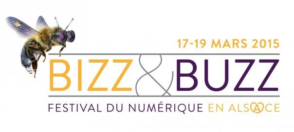 Bizz & Buzz 2015
