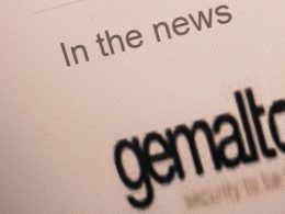 Google Actualités : Communiqués de presse