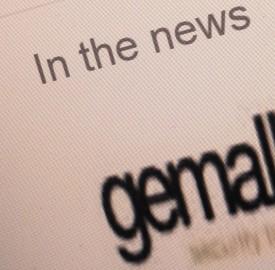 Google Actualités : Les communiqués de presse dans les news