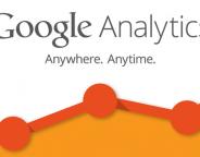 Google Analytics : Erreur de Schéma non valide