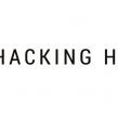 Hacking Health Camp 2015