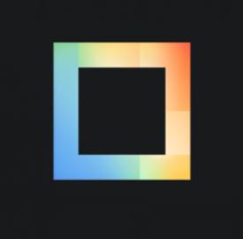 Instagram Layout : App de collage de photos