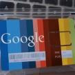 Google : Un nouvel opérateur mobile virtuel