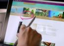 Spartan disponible dans la Technical Preview de Windows 10
