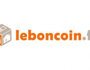 Leboncoin : 34% de perte de visibilité sur Google