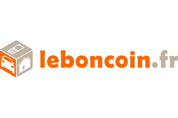 leboncoin. Black Bedroom Furniture Sets. Home Design Ideas