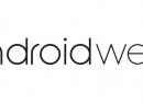 Android Wear fait le plein de nouveautés et tacle Apple