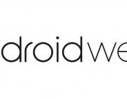 Android Wear : Des connexions entre montres avec la nouvelle mise à jour