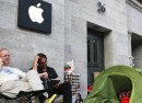 Apple Watch : Plus de file d'attente devant les boutiques