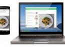 ARC Welder : Apps Android exécutées dans Google Chrome