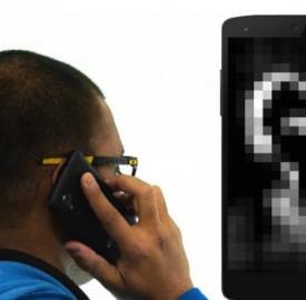 BodyPrint : Votre oreille pour déverrouiller votre équipement