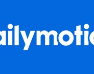 Vivendi : Vers une offre pour Dailymotion ?
