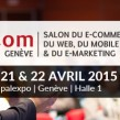 Salon eCom, SITB, Smarc 2015