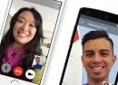 Facebook Messenger : Les appels vidéo disponibles !