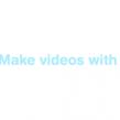Facebook Riff : Création de vidéos collaboratives entre amis