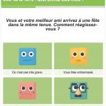 Google : Journée de la Terre 2015 - Quiz 2