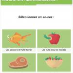Google : Journée de la Terre 2015 - Quiz 3