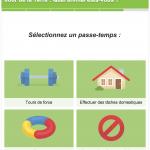 Google : Journée de la Terre 2015 - Quiz 5