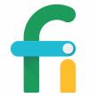 Google Project Fi : L'offre téléphonique en détails !
