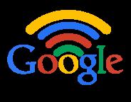 Google : Appels et SMS gratuits à l'étranger ?