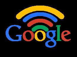 Google : Wifi