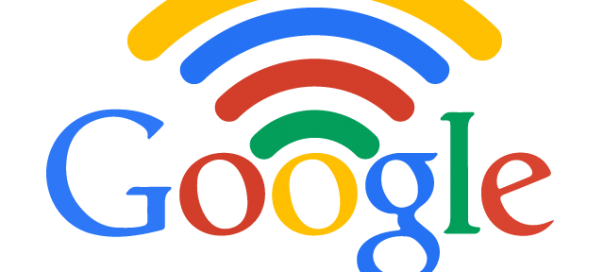 Google Wireless : Seule la data sera payante