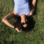 Instagram : Filtre Juno