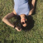 Instagram : Filtre Reyes