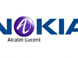Fusion Nokia Alcatel-Lucent