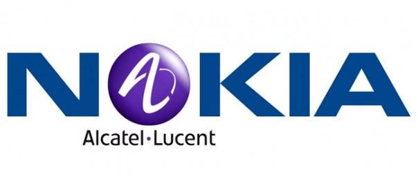 Fusion entre Nokia et Alcatel-Lucent