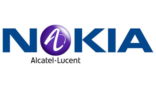 Fusion Nokia Alcatel-Lucent
