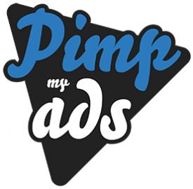 Pimp my Ads : La régie publicitaire mobile créative