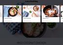 Pinterest : Nouveau bouton pour faciliter l'épinglage