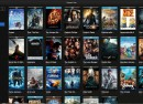 Popcorn Time disponible sur iOS sans jailbreak