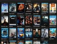Popcorn Time disponible sur iOS sans jailbreak