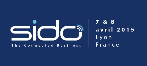 Logo SIdO