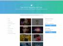 Twitter : Actualités en temps réel sur la nouvelle home page