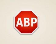 Des publicités YouTube même en utilisant AdBlock Plus
