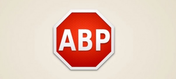 Adblock Browser : Un navigateur web Android disponible en bêta