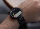 Aria : Le contrôle ultime pour smartwatch